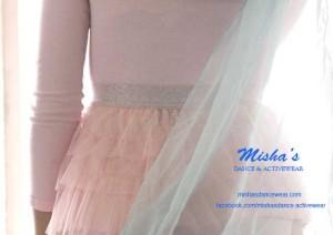 Misha-coupon-414image