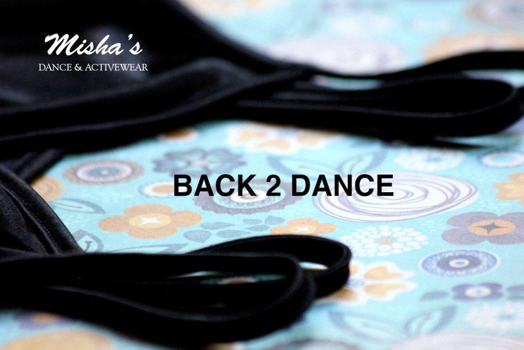 Mark-back-to-Dance